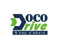Doco drive Inc