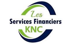 Les Services Financiers KNC
