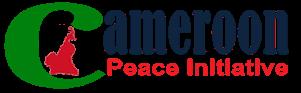 Cameroon Peace Initiative