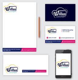 Willan Technologies